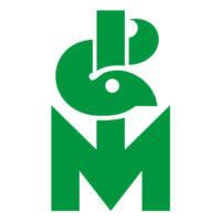 Mauermann-Arzneimittel Favicon