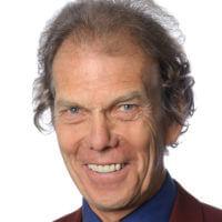 Dr. Eckard Hoffmann