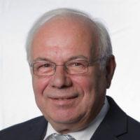 Michael Mauermann