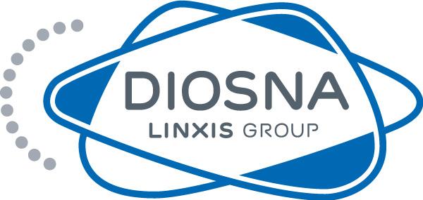 Logo Diosna